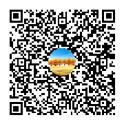 编辑中文网